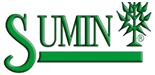 środki ochrony bielsko Sumin