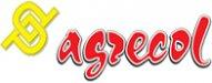 Agrecol - producent nawozów