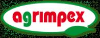 Agrimpex - folie ogrodnicze, agrowłukniny