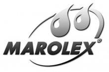 Marolex - opryskiwacze bielsko